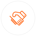 code-consulting-icon