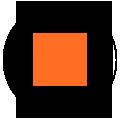 fire-investigations-icon